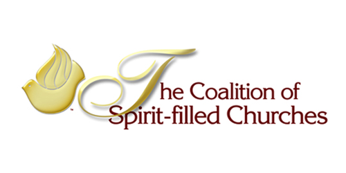 Coalition of Spirit-filled Churches (CSC)