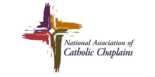 National Association of Catholic Chaplains (NACC)