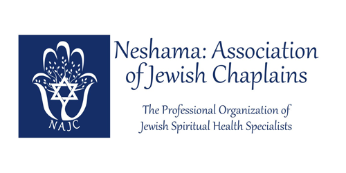 Neshama: Association of Jewish Chaplains (NAJC)